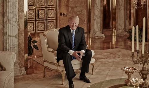 TrumpBioCropped.jpg