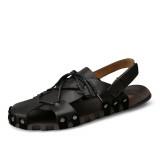 black132fa5