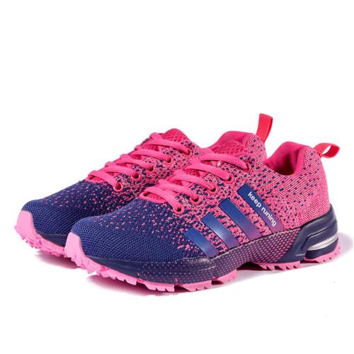 pink2f98aa.jpg
