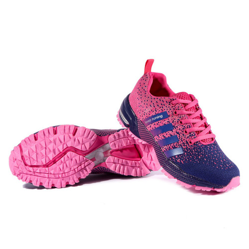 pink3b3ed4.jpg