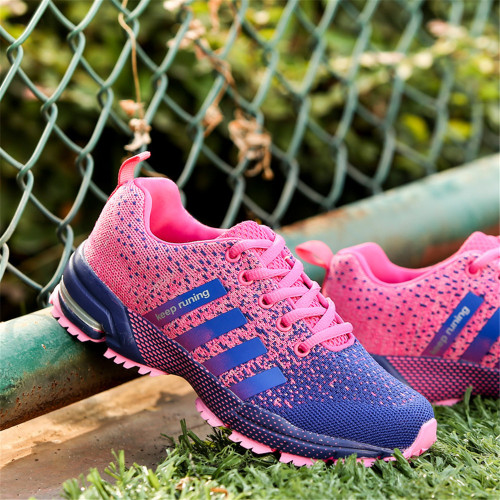 pink5ee9da.jpg