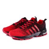 red2db228