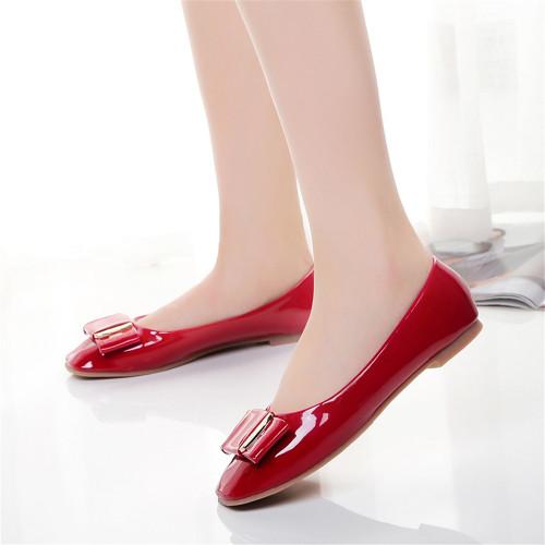 red5.jpg