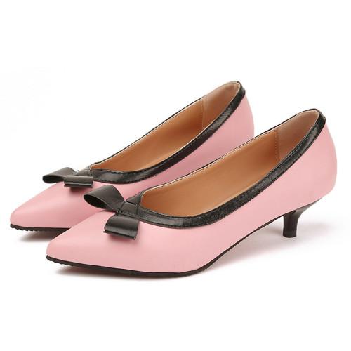 pink8.jpg