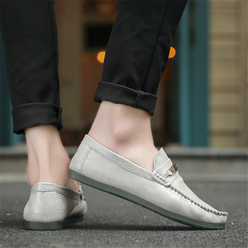 gray7.jpg