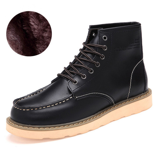 cashmere-black1.jpg