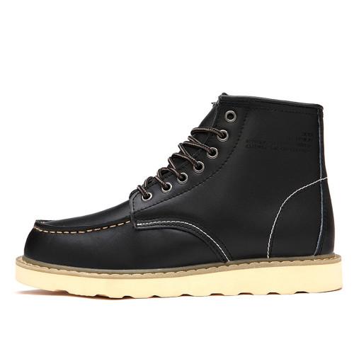 cashmere-black3.jpg