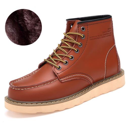 cashmere-brown1.jpg