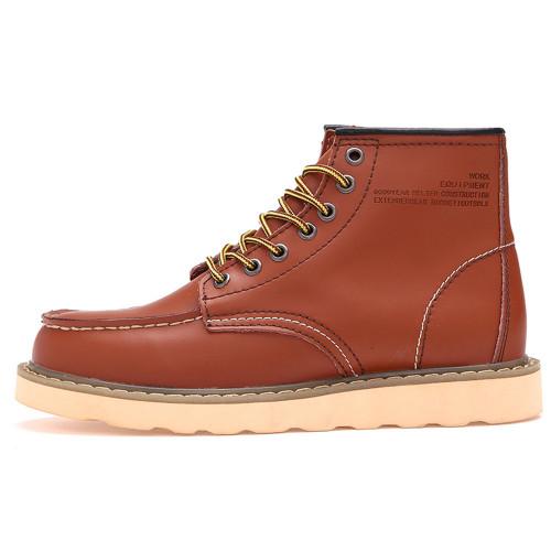 cashmere-brown2.jpg
