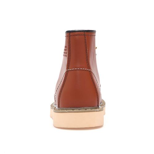 cashmere-brown3.jpg