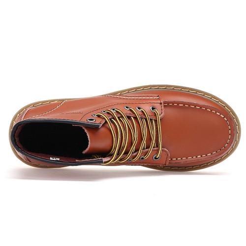 cashmere-brown4.jpg