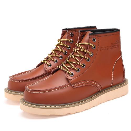 cashmere-brown5.jpg