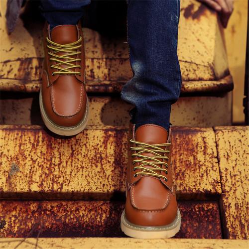 cashmere-brown6.jpg