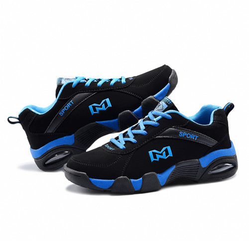 blue20ba75.jpg