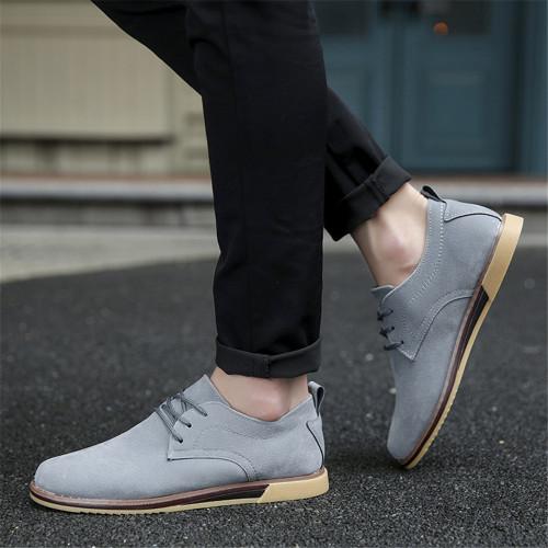 gray3.jpg