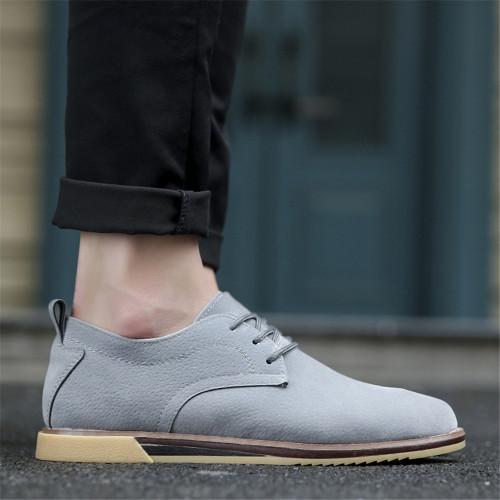 gray4.jpg