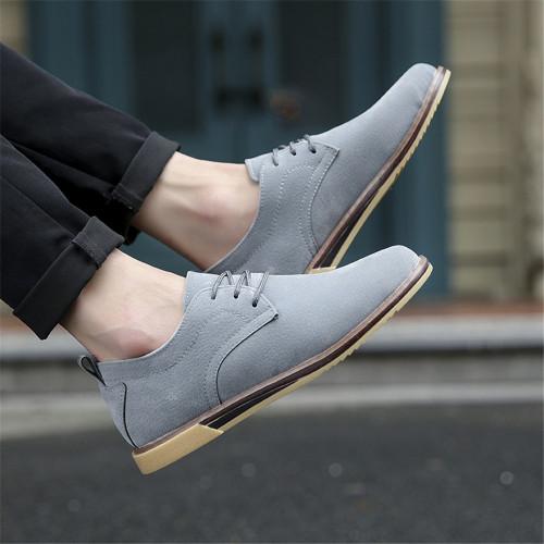 gray6.jpg