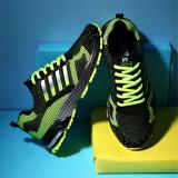 green4c0793