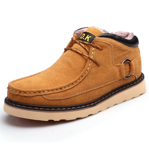 cashmere-brown13ef8a.jpg
