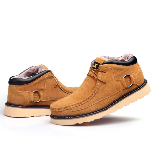 cashmere-brown2b7800.jpg