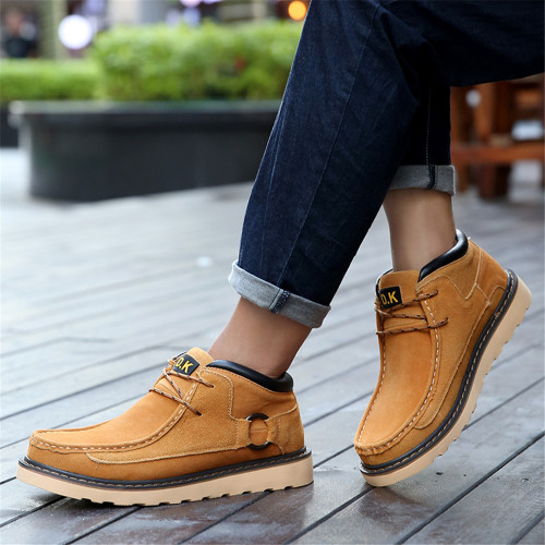 cashmere-brown3792b5.jpg