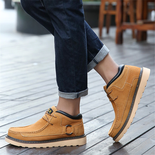 cashmere-brown577ebb.jpg