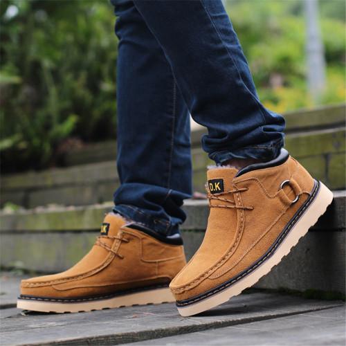 cashmere-brown6d4bfe.jpg