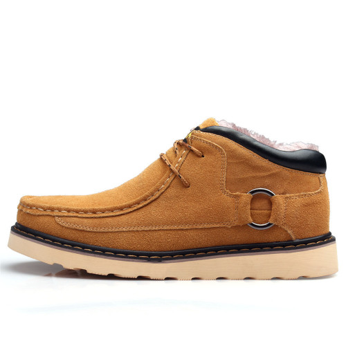 cashmere-brown8.jpg